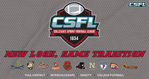 26_New CSFL Logo_Headline.jpg