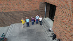 Drone Pilot License Training