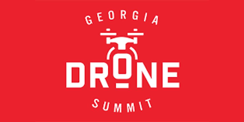 Georgia Drone Summit