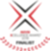 Carolina Drone Academy finalist for AUVSI XCELLENCE awards for drone Training and Education