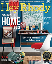Hey Rhody cover.png