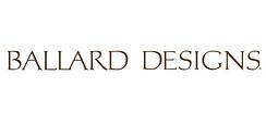 Ballard Design Logo