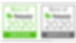 best of houzz both.png