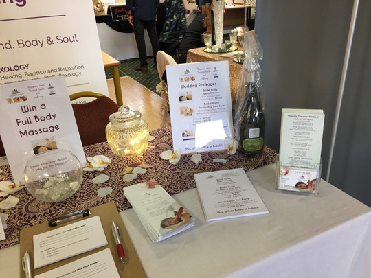 Fayres and Events