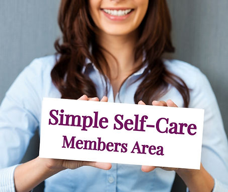 Simple Self-care.jpg