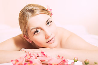 Wild rose body treat.jpg