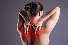 Upper Back Pain.jpg