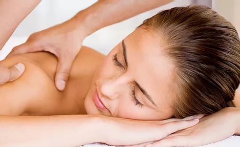 Holistic massage.webp