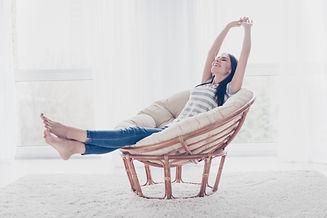 Relaxed chair.jpg
