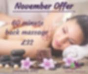 Nov19 Offer FB.jpg
