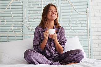 Purple_pyjamas.jpg