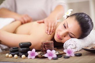 Wellness massage.jpg