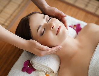 neck_massage_291387191.jpg