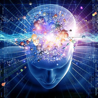 Energy Morphing Activation