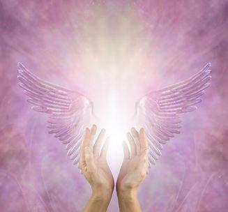 Angels_helping_1235793550.jpg