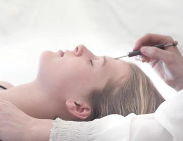 Gift Voucher - Facial Reflexology 30 mins