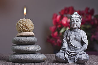 Balance and Buddha.jpg