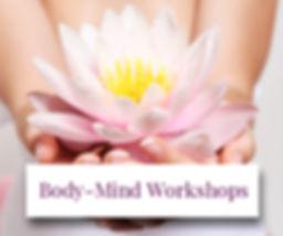 Body-Mind Workshops.jpg