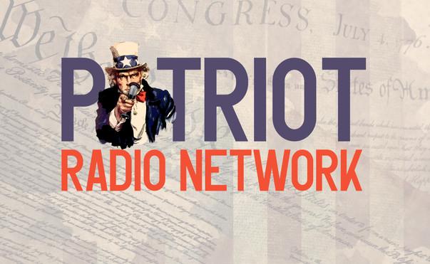 Patriot Radio Network