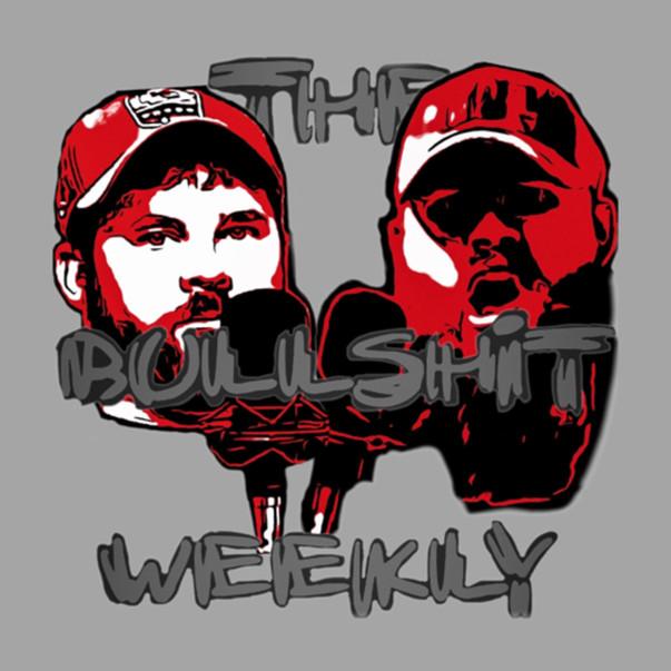 BS Weekly Logo