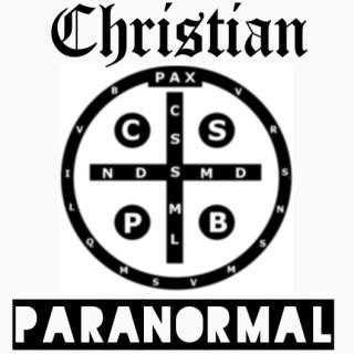 Christian Paranormal