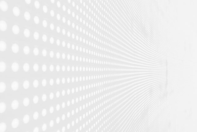 pexels-pixabay-158826_edited.jpg