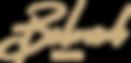 Beloved Logo-2.png