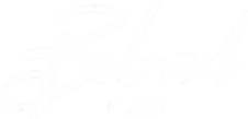 Beloved Logo_1.png