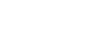 Beloved Logo_1.png