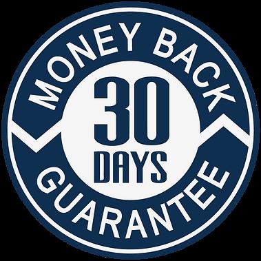 money-back-30-days-guarantee-2-1-1-5.png