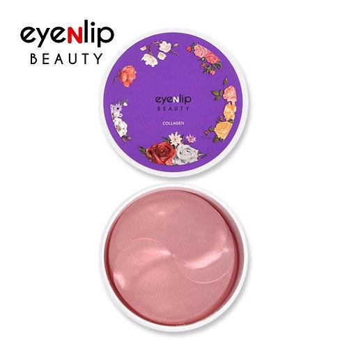 Parches para ojos Collagen Hydrogel Eye Patch