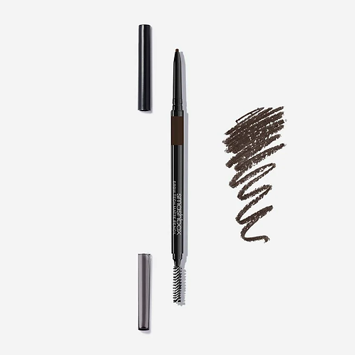 Lápiz de cejas Brow Tech Matte Pencil