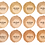 Maquillaje compacto Two-Way Powder Foundation_
