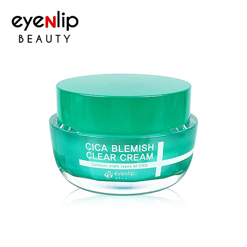 Crema Cica Blemish Clear Cream
