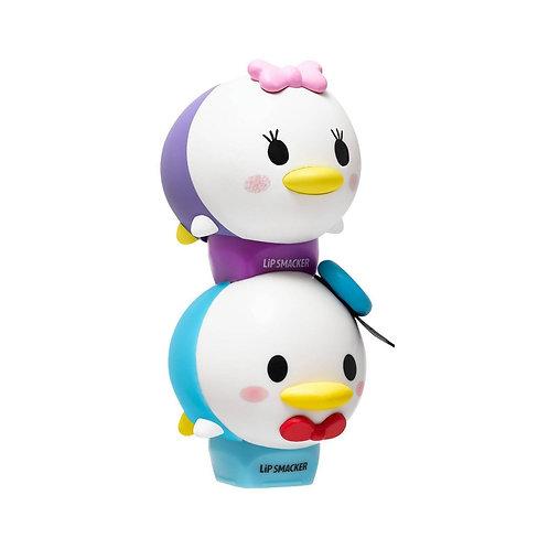 Bálsamos Tsum Tsum Stackable Duo - Daisy y Donald