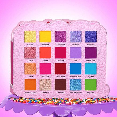 Paleta Cake