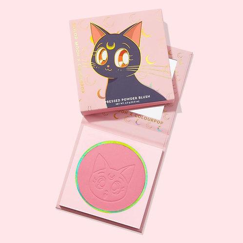 Rubor from the moon Sailor Moon