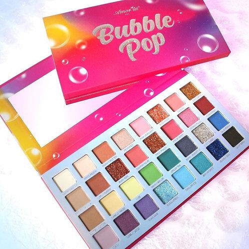 Paleta Bubble Pop