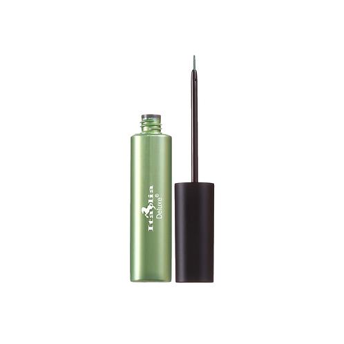 Delineador líquido Classic Liquid Eyeliner Emerald