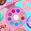 Thumbnail: Paleta Donut