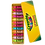 Thumbnail: Set 12 Piece Crayola Lip Balm Vault