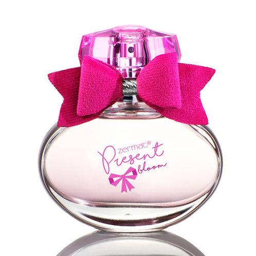 Eau de Parfum Present Bloom
