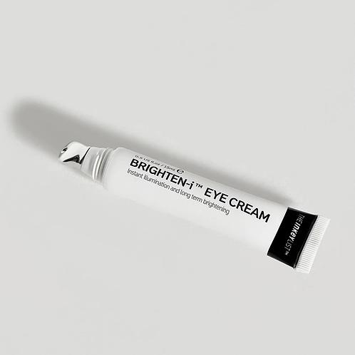 Crema de ojos Brightening Eye Cream