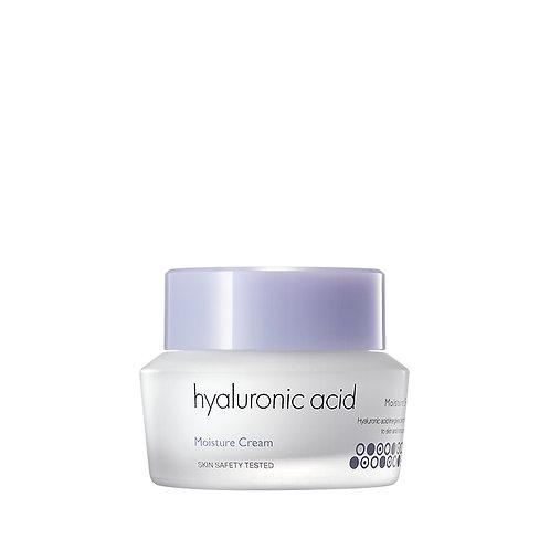 Crema Hyaluronic Acid Moisture Cream