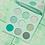 Thumbnail: Paleta Mint