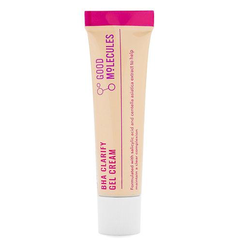 Crema BHA Clarify Gel Cream