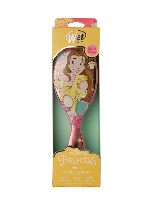 Wet Brush Wholehearted Belle