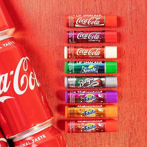 Set Coca Cola Party