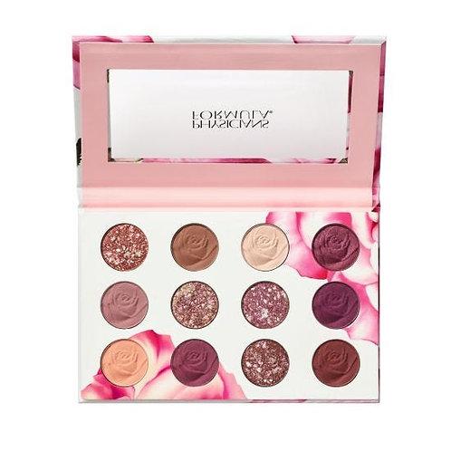 Paleta Rosé All Play Eyeshadow Bouquet