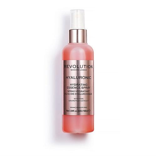 Spray Hyaluronic Essence Spray